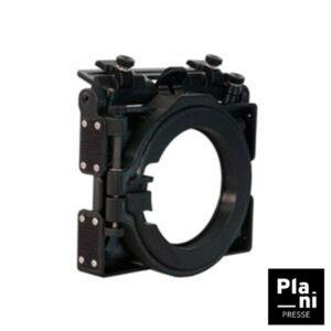 PLANIPRESSE |Mattebox| Abracam Clip one 3F – 114mm