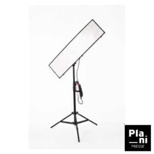 PLANIPRESSE | LED | Aladdin Biflex 30X120