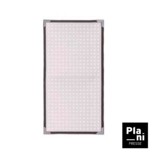 PLANIPRESSE | LED | Aladdin Biflex 30X60