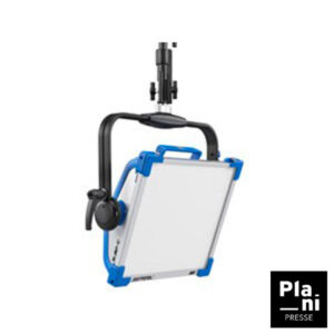 PLANIPRESSE | LED | Arri Skypanel S30-C