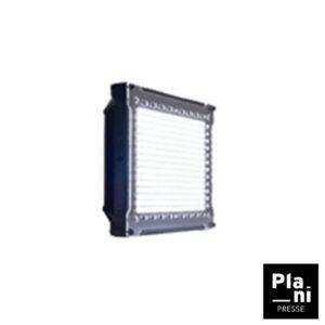 PLANIPRESSE | LED | Cineroid LM 400