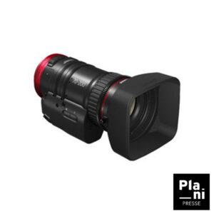 PLANIPRESSE | Optiques 35 MM | Canon CN-E 70-200 T4,4 monture EF