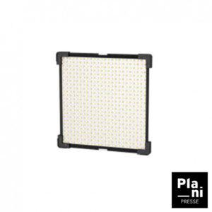 PLANIPRESSE | LED | Filmgear Cinemat 50
