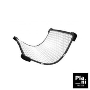 PLANIPRESSE | LED | Fomex FL 600