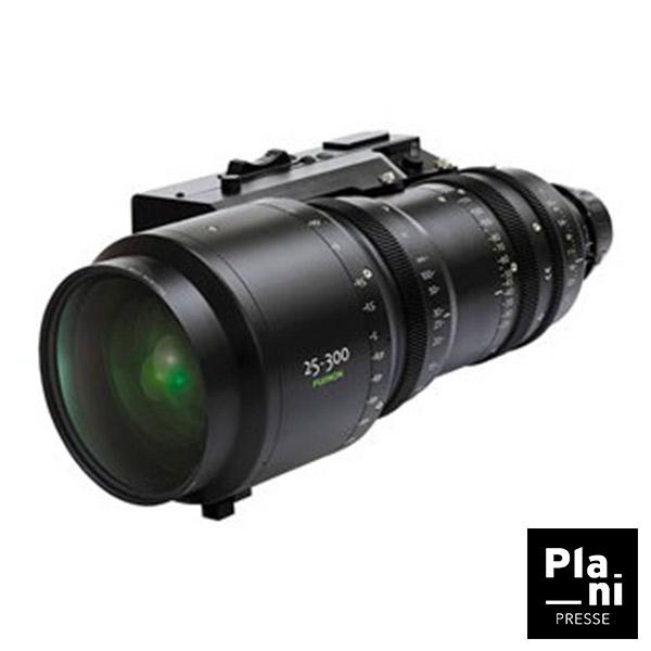 PLANIPRESSE | Optiques 35 MM | Fujifilm Cabrio 25-300MM / ZK 12×25 / T3,5-3,85