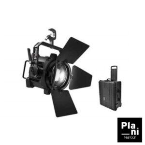 PLANIPRESSE | LED | Fiilex Q5 Color