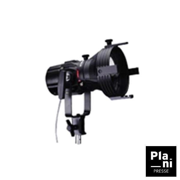 PLANIPRESSE | HMI | Joker Bug 200 K5600
