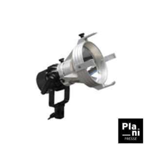 PLANIPRESSE | HMI | Joker Bug 400 K5600
