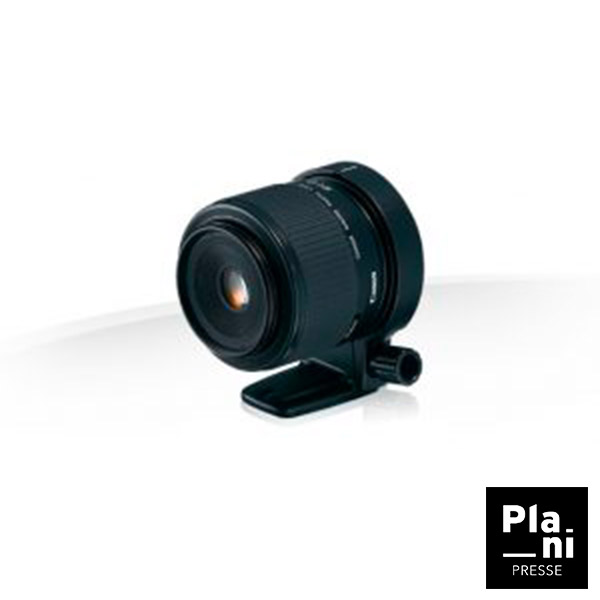 PLANIPRESSE | Macro | MP-E 65 mm f/2,8