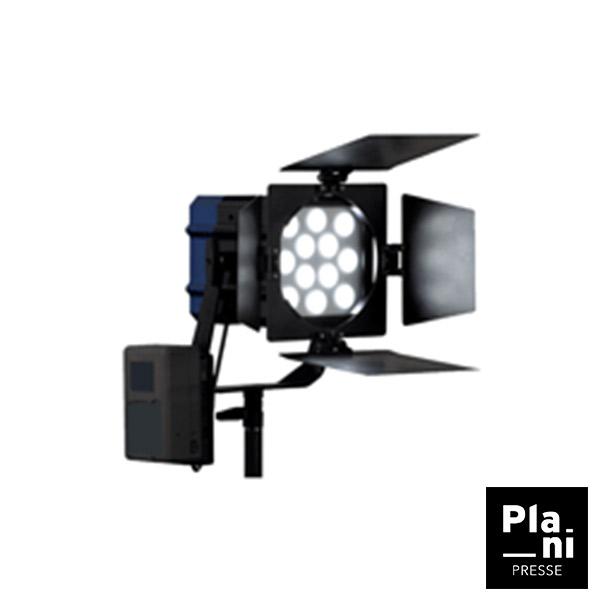 PLANIPRESSE | LED | Nila Varsa