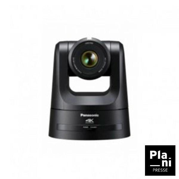 PLANIPRESSE | Caméra | Panasonic AW-UE100