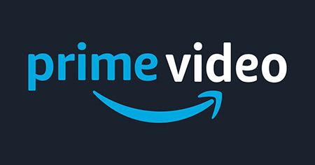 PLANIMONTEUR est certifié Amazon Prime Vidéo