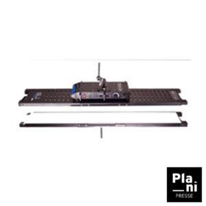 PLANIPRESSE | LED | Smartlight Motion SL 1