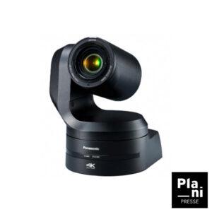 PLANIPRESSE | Caméras | Panasonic AW-UE150