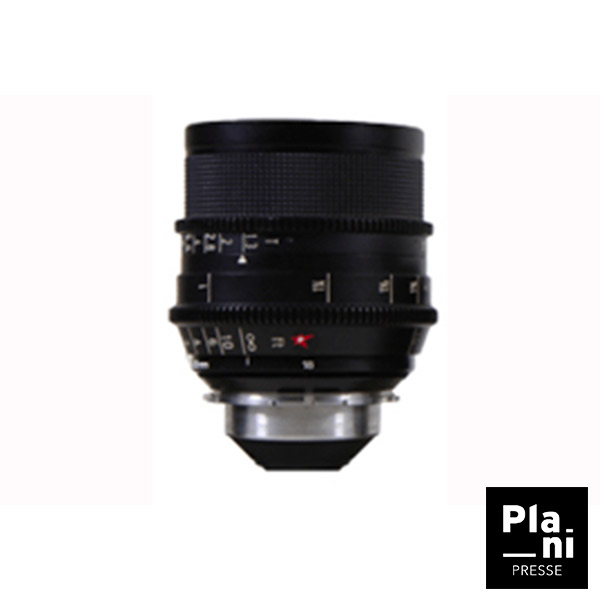 PLANIPRESSE | Optiques 35 MM | Zeiss Super Speed 18MM – T1.3