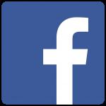facebook-plani