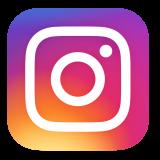 instagram-plani