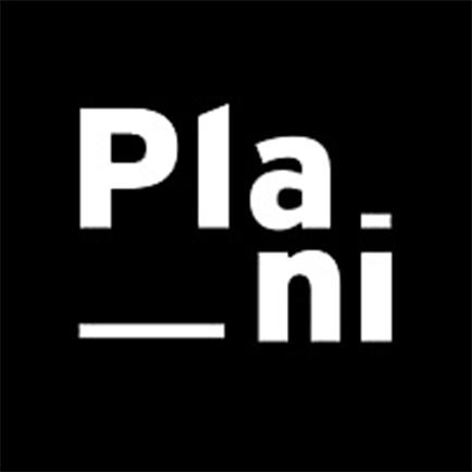 Plani.fr | Atelier Plani, PlaniMonteur, PlaniPresse et PlaniCorp