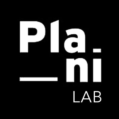 PlaniLab